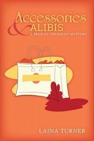Accessories & Alibis