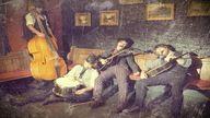 English band Riverta