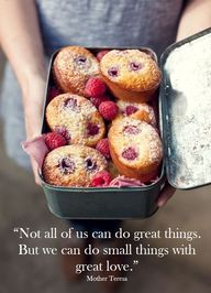 """Not all of us can d..."