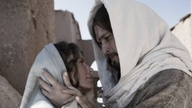 Whitewashing Jesus'