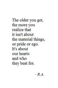 Hearts...