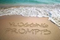 Vlogging Prompts!: