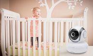 Motorola MBP36S baby