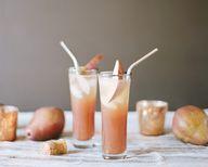 Pear-Rum-Blush-3