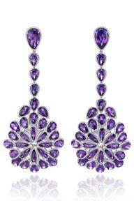 Chopard Jewelry Worn