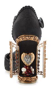 Dolce & Gabbana Wind