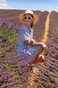 provence lavender fi