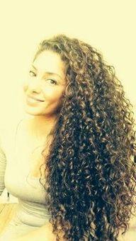 meravigliosi capelli