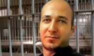 Iran executes man fo
