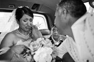04a4e867433bc491da125448d49ce95e San Antonio Wedding Photographers, Texas Wedding Photography, Philip Thomas