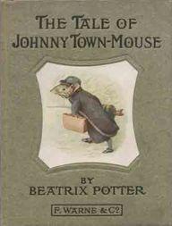Beatrix Potter - The