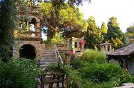 Taormina-italy