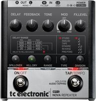 TC Electronic RPT-1