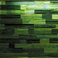 Glass Tiles 1