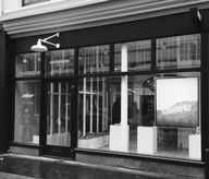 new goodhood store |