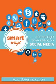 Smart Ways to Manage