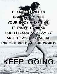 #feelfit, #fitness