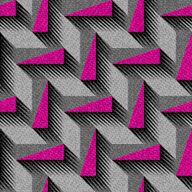 80s Pattern