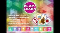 Play and Learn - Edu