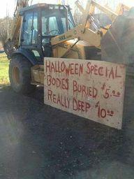 Great deal, lol!!