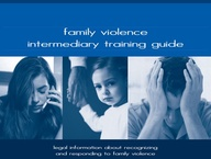 family violence inte