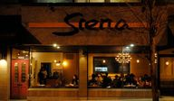 Siena Restaurant is