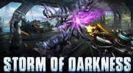 Storm of Darkness Ha...