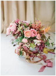 Beautiful bouquet |