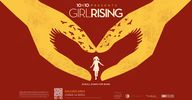"""Girl Rising"" is ano"