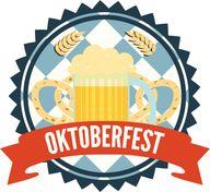 Beers of Oktoberfest