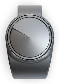 Jormungand Watch - D