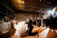 0830161d464e9dd5aea498fd57e0234c San Antonio Wedding Photographers, Texas Wedding Photography, Philip Thomas