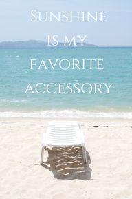 Our favorite accesso