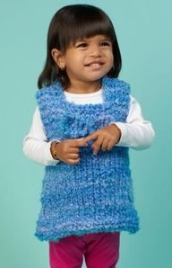 Tunic for Baby Free