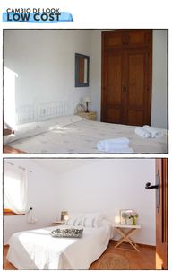 Home Staging Los Alm