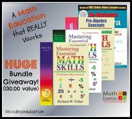 A Math Education tha