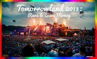 Tomorrowland 2013: R...