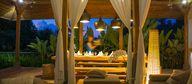 Villa Lumia Bali - T
