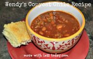 wendys-copycat-recip