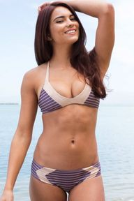 ACACIA Swimwear - Bi