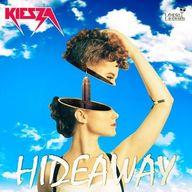 KIESZA - Hideaway  -