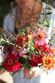 flowers www.afrodite