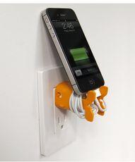 CORD/CABLE ORGANIZER