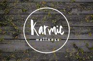 Noirve | Karmic Well