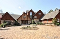 11acre waterfront es...