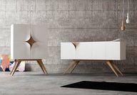 Slap furniture desig