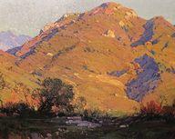 Hanson Puthuff (1875