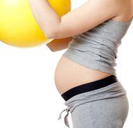 Fit Pregnancy