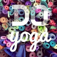 Motivation For Fitne