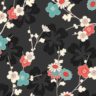 Makower UK - Sakura